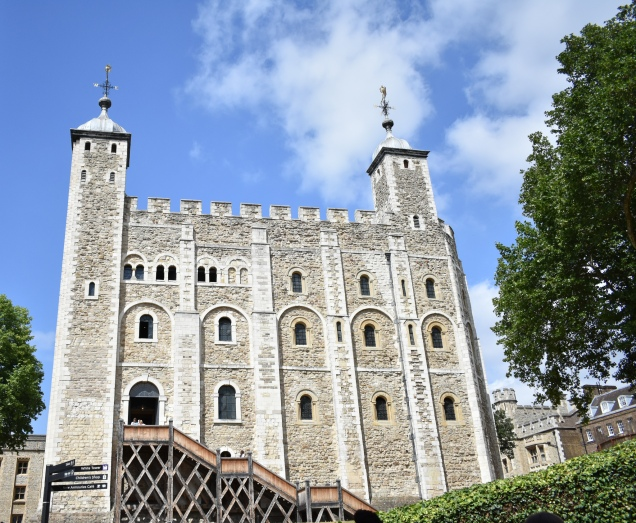 Tower of London (6)