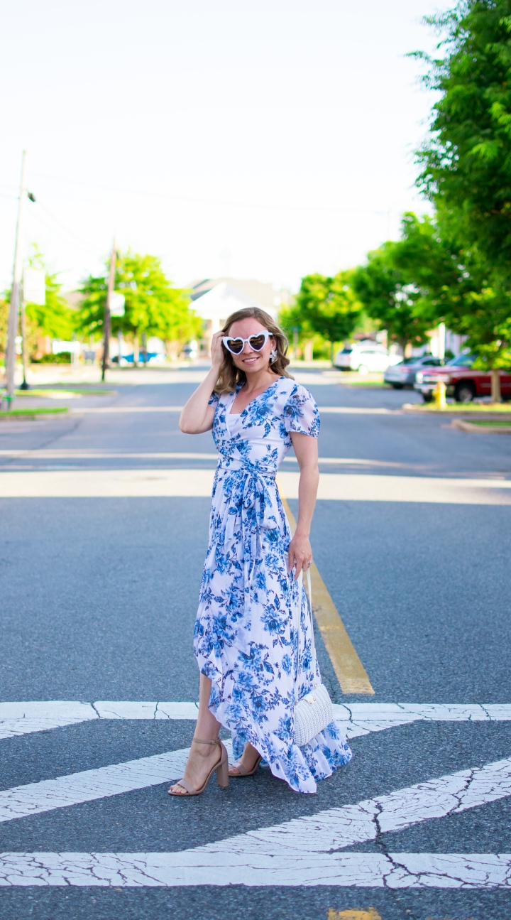 Summer Dresses Under$100